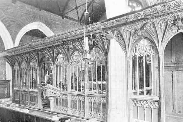 Berry Pommeroy: Rood Screen